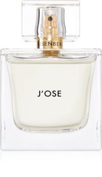 Eisenberg J'OSE Eau de Parfum Naisille