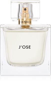 Eisenberg J'OSE eau de parfum για γυναίκες