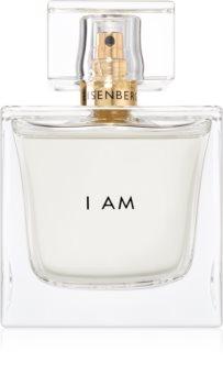 Eisenberg I Am eau de parfum para mujer
