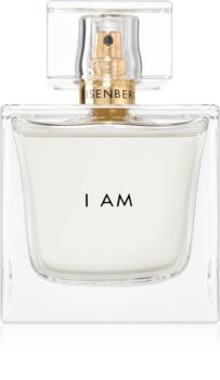 Eisenberg I Am parfumovaná voda pre ženy
