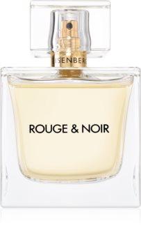 Eisenberg Rouge et Noir Eau de Parfum Naisille