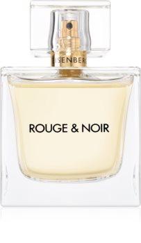Eisenberg Rouge et Noir parfumovaná voda pre ženy