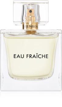 Eisenberg Eau Fraîche eau de parfum para mujer