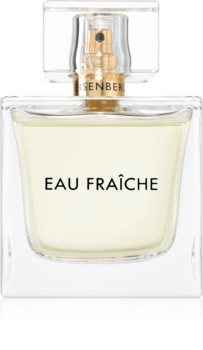 Eisenberg Eau Fraîche parfumovaná voda pre ženy