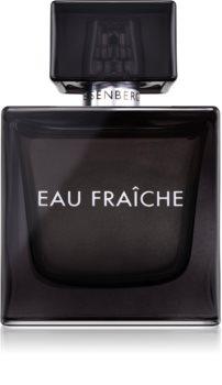 Eisenberg Eau Fraîche parfumovaná voda pre mužov