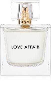 Eisenberg Love Affair Eau de Parfum hölgyeknek