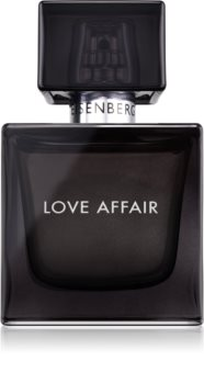 Eisenberg Love Affair parfemska voda za muškarce