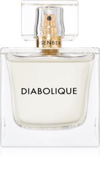 Eisenberg Diabolique parfémovaná voda pro ženy