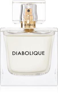 Eisenberg Diabolique parfumovaná voda pre ženy