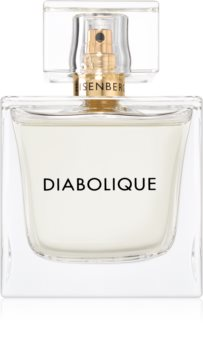 Eisenberg Diabolique parfumska voda za ženske