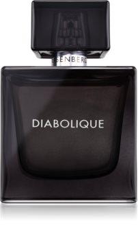 Eisenberg Diabolique eau de parfum pour homme