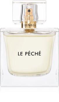 Eisenberg Le Péché eau de parfum para mujer