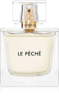 Eisenberg Le Péché eau de parfum para mulheres