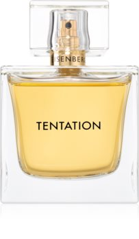 Eisenberg Tentation Eau de Parfum for Women