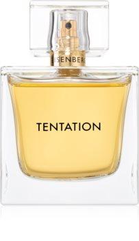 Eisenberg Tentation Eau de Parfum Naisille