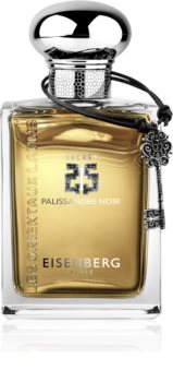Eisenberg Secret I Palissandre Noir Eau de Parfum για άντρες
