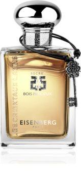 Eisenberg Secret II Bois Precieux Eau de Parfum for Men