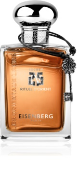Eisenberg Secret IV Rituel d'Orient Eau de Parfum for Men