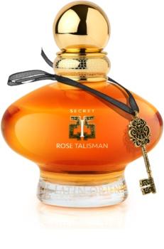 Eisenberg Secret I Rose Talisman Eau de Parfum voor Vrouwen