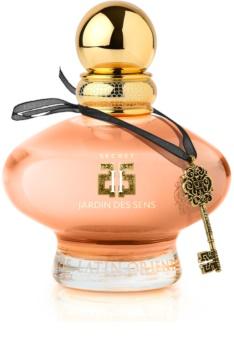 Eisenberg Secret II Jardin des Sens Eau de Parfum hölgyeknek