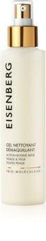 Eisenberg Classique Gel Nettoyant Démaquillant Facial Cleansing Gel
