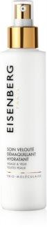 Eisenberg Classique Soin Velouté Démaquillant Hydratant hidratantno mlijeko za uklanjanje šminke