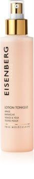Eisenberg Classique Lotion Tonique lozione tonica lenitiva viso
