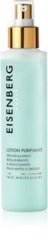 Eisenberg Classique Lotion Purifiante zklidňující pleťové tonikum pro mastnou a smíšenou pleť