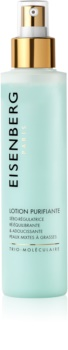 Eisenberg Classique Lotion Purifiante успокояващ тоник за лице за смесена и мазна кожа