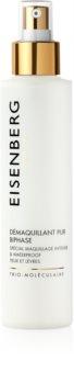 Eisenberg Classique Démaquillant Pur Biphase dvojzložkový odličovač vodeodolného make-upu