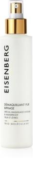 Eisenberg Classique Démaquillant Pur Biphase dvousložkový odličovač voděodolného make-upu