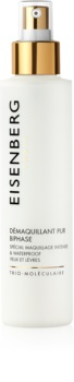 Eisenberg Classique Démaquillant Pur Biphase Two-Phase Waterproof Makeup Remover