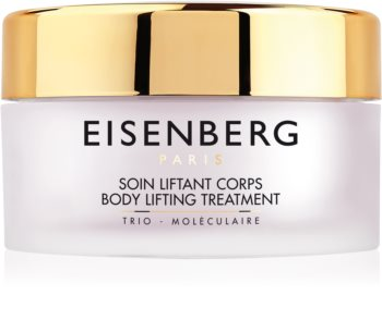Eisenberg Classique Soin Liftant Corps krema za učvrstitev kože proti strijam