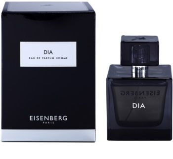 Eisenberg Dia Eau de Parfum for Men