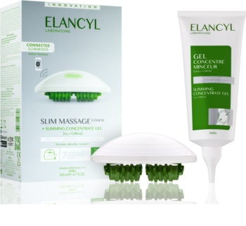 Elancyl Slim Design Kosmetik-Set  II. für Damen