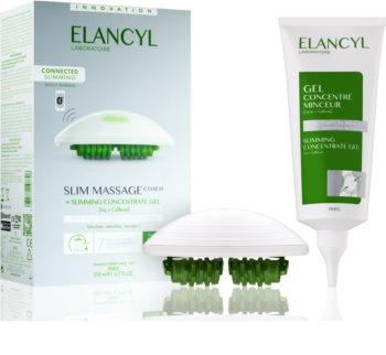 Elancyl Slim Design kozmetická sada II. pre ženy