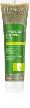 Elancyl Fermeté energizující pěnivý peeling na tělo