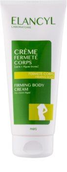 Elancyl Fermeté zpevňující tělová péče proti celulitidě