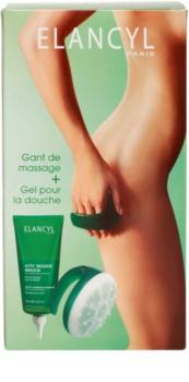 Elancyl Anti-Cellulite kosmetická sada II.