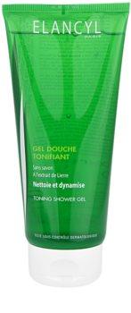 Elancyl Douche gel de douche pour tous types de peau
