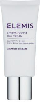 Elemis Advanced Skincare Crema bogata de zi  pentru piele normala si uscata