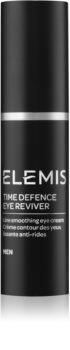 Elemis Men Time Defence Eye Reviver krema proti gubam za predel okoli oči