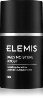 Elemis Men Daily Moisture Boost creme hidratante diário