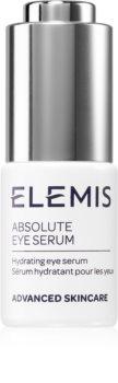 Elemis Advanced Skincare Absolute Eye Serum ser hidratant pentru ochi