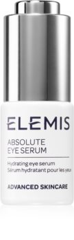 Elemis Advanced Skincare Absolute Eye Serum serum nawilżające do oczu