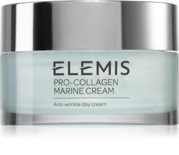 Elemis Pro-Collagen Marine Cream przeciwzmarszczkowy krem na dzień