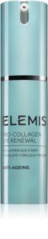 Elemis Pro-Collagen Eye Renewal szemránckrém