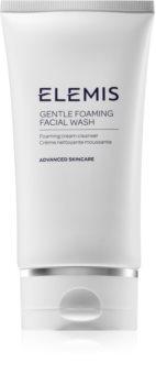 Elemis Advanced Skincare Gentle Foaming Facial Wash delikatna pianka oczyszczająca do wszystkich rodzajów skóry