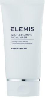 Elemis Advanced Skincare Gentle Foaming Facial Wash finoman tisztító hab minden bőrtípusra