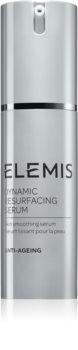 Elemis Dynamic Resurfacing Serum glättendes Hautserum